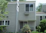 Foreclosed Home en S MAIN ST, Providence, RI - 02903