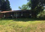 Foreclosed Home en BYRD LN, Anderson, SC - 29624