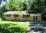 Foreclosed Home en OAK GROVE RD, Goodspring, TN - 38460