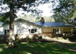Foreclosed Home en OLD ATHENS RD, Madisonville, TN - 37354