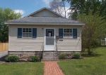 Foreclosed Home in LODGE ST, Alcoa, TN - 37701