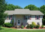 Foreclosed Home en JOSHUA DR, Dandridge, TN - 37725