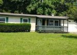 Foreclosed Home en COUNTY ROAD 2118, Longview, TX - 75603