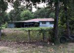 Foreclosed Home en E GOLDEN OAKS DR, Mabank, TX - 75156
