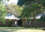 Ejecuciones Hipotecarias en Fort Worth, TX, 76108, Identificación: F4159827