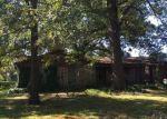 Foreclosed Home en BROOKFIELD ST, Texarkana, TX - 75501