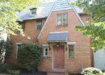 Foreclosed Home in MOUNT VERNON ST, Petersburg, VA - 23805