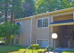 Foreclosed Home en 33RD PL SW, Federal Way, WA - 98023