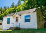 Foreclosed Home en N PARK ST, Colfax, WA - 99111