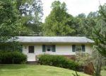 Foreclosed Home en LARKMEAD RD, Parkersburg, WV - 26101