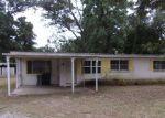 Foreclosed Home in E TEN MILE RD, Pensacola, FL - 32534