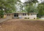 Foreclosed Home in S PARK AVE, Dothan, AL - 36301