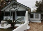 Foreclosed Home en N COTTON ST, Bonifay, FL - 32425