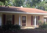 Foreclosed Home in LEISURE DR, Monroe, LA - 71203