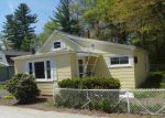 Foreclosed Homes in Manchester, NH, 03109, ID: F4159939