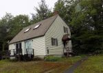 Foreclosed Home en FORRISTALL RD, Rindge, NH - 03461