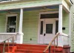 Foreclosed Home in E DUFFY ST, Savannah, GA - 31401