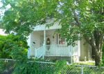 Foreclosed Home en W MULBERRY AVE, Pleasantville, NJ - 08232