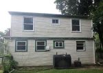 Foreclosed Home en HOWARD CHAPEL DR, Damascus, MD - 20872