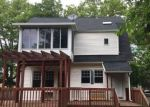 Foreclosed Home en E ASHLAND AVE, Pleasantville, NJ - 08232