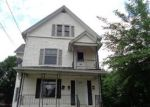 Foreclosed Home en STANLEY ST, New Britain, CT - 06051