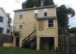 Foreclosed Home en S GEORGE ST, Charles Town, WV - 25414