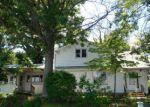 Foreclosed Home en SALEM QUINTON RD, Salem, NJ - 08079