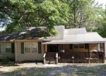 Foreclosed Home in S CENTER DR, West Memphis, AR - 72301