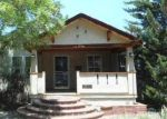 Foreclosed Homes in Grand Junction, CO, 81501, ID: F4160039