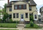 Foreclosed Home en KENT ST, Hartford, CT - 06112