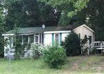 Foreclosed Home en DELLA SLATON RD, Comer, GA - 30629
