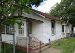 Foreclosed Home en PENN AVE, Georgetown, IL - 61846