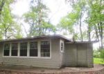 Foreclosed Home en YANKEE RD, Wilmington, OH - 45177