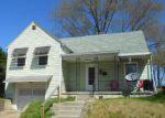 Foreclosed Home en SHORTRIDGE DR, Lafayette, IN - 47905