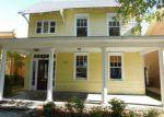 Foreclosed Home en ANN ST, Frankfort, KY - 40601