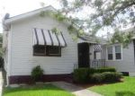 Foreclosed Home in FRENCHMEN ST, New Orleans, LA - 70122