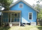 Foreclosed Home in PROSPECT ST, Shreveport, LA - 71104