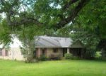Foreclosed Home en BRALEY ST, Sarepta, LA - 71071