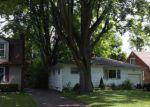Foreclosed Home en N CONGRESS ST, Ypsilanti, MI - 48197