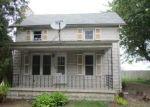 Foreclosed Home in ARMADA RIDGE RD, Richmond, MI - 48062