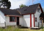 Foreclosed Home en S CLARK ST, Aberdeen, WA - 98520