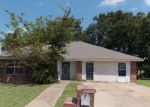 Foreclosed Home en LEXINGTON ST, Waco, TX - 76705
