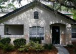 Foreclosed Home in FORDING ISLAND RD, Bluffton, SC - 29910