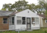 Foreclosed Home en OAKLEAF AVE, Springfield, OH - 45506