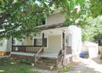 Foreclosed Home in BROOKSIDE BLVD, Cleveland, OH - 44111