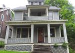Foreclosed Home en BRADLEY ST, Syracuse, NY - 13204