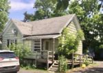 Foreclosed Home en FITCH ST, Syracuse, NY - 13204