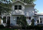 Foreclosed Home en SKY HI DR, Buffalo, NY - 14224