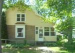 Foreclosed Home en WASHINGTON ST, Sunfield, MI - 48890