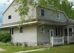 Foreclosed Home en N M 129, Cedarville, MI - 49719